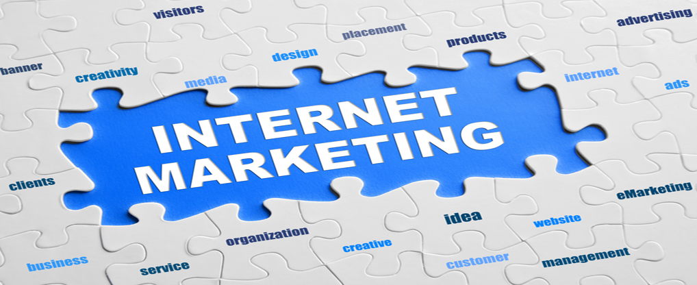 Internet Marketing and its role for businesses