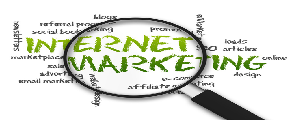 Manage Internet marketing perfectly to get success